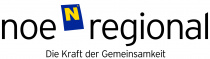NÖ.Regional.GmbH