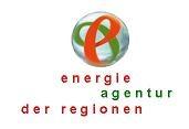 Energieagentur der Regionen