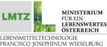 Höhere Bundeslehr- und Forschungsanstalt Francisco Josephinum