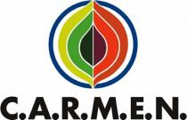 Centrales Agrar-Rohstoff Marketing- und Energie-Netzwerk e.V. (C.A.R.M.E.N. e.V.)