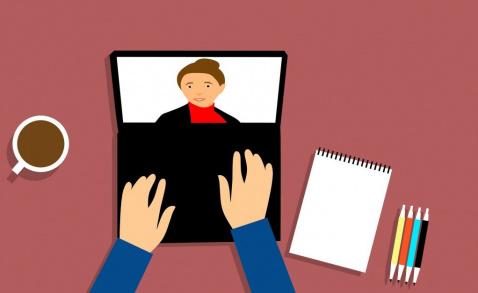 Netzwerke für start ups und aktuelle online Angebote