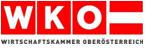 Wirtschaftskammer Oberösterreich
