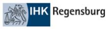 IHK Industrie- und Handelskammer Regensburg für Oberpfalz / Kehlheim