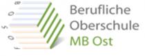 Berufliche Oberschule  Ostbayern