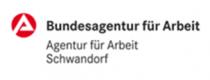 Agentur für Arbeit Schwandorf