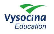 Vysočina Education