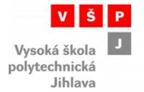 Vysoká škola polytechnická Jihlava