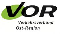 Management Verkehrsverbund Ost-Region (VOR)