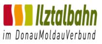 Ilztalbahn GmbH