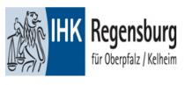Industrie- und Handelskammer für Oberpfalz / Kelheim